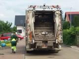 Śmieciowa zgaduj – zgadula we wsi pod Międzyrzeczem. Nie masz Internetu, to nawet śmieci nie wyrzucisz