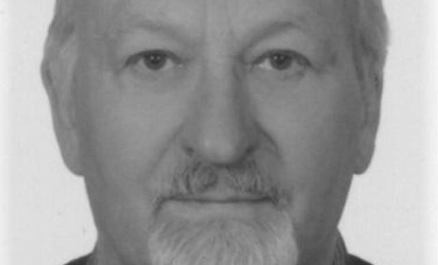 Trwają poszukiwania Stanisława Opryszka. Mężczyzna ma 71 lat i cierpi na chorobę Alzheimera.