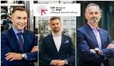 Top Manager 2020. Poznaliśmy najlepszych przedsiębiorców województwa lubelskiego