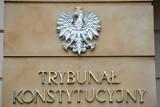 TK orzeka, czy Polska musi przestrzegać zabezpieczeń unijnego trybunału