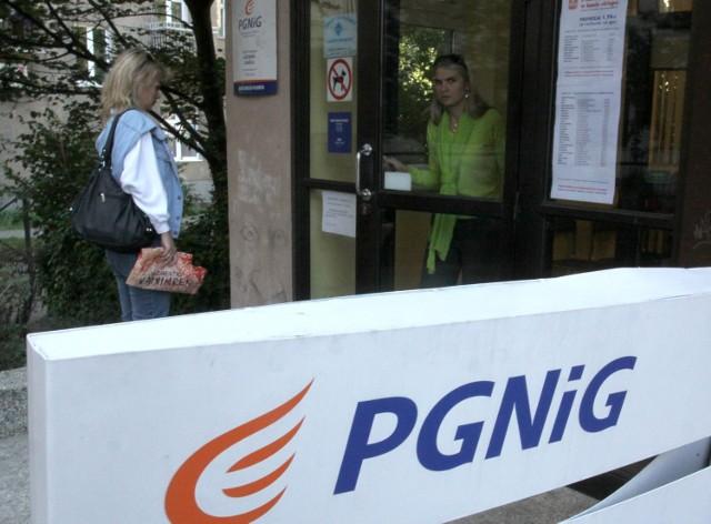 Trybunał Sprawiedliwości UE uznał argumenty podniesione przez PGNiG Supply and Trading za uzasadnione i wstrzymał wykonanie Decyzji Komisji Europejskiej.