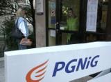 Skarga PGNiG uznana przez Trybunał Sprawiedliwości UE