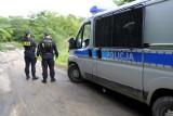 Policjanci dostali zakaz pracy w nadgodzinach? Komendant główny zapewnia, że są pieniądze na wypłaty