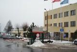 Od wtorku Toruń zawiesza egzaminy na prawo jazdy