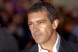 Antonio Banderas zakażony koronawirusem. Aktor swoje 60. urodziny spędzi na kwarantannie- czytamy w oświadczeniu