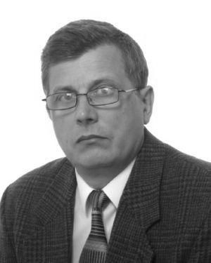 Jan Kleczyński miał 59 lat