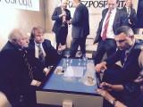 Europejski Kongres Gospodarczy w Katowicach EEC Katowice NA ŻYWO O miastach, przemyśle i biznesie