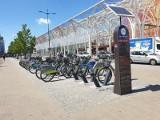 Niech MPK obsługuje Łódzki Rower Publiczny! [FELIETON]