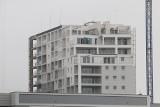 Co się dzieje z programami Mieszkanie Plus i Mieszkanie na Start?
