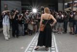 Festiwal Polskich Filmów Fabularnych w Gdyni najprawdopodobniej nie odbędzie się we wrześniu