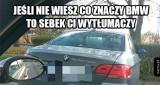 Memy o kierowcach. Zobacz TOP 50 (śmieszne obrazki, dowcipy)