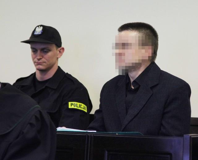 Andrzej K. nie wróci już na ławę oskarżonych. Zdaniem Sądu Najwyższego nie ma podstaw do wznowienia procesu