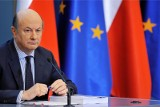 """Jacek Rostowski przed komisją ds. VAT. """"Te dane to manipulacja"""""""