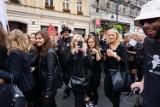 Czarny protest - Co to jest? O co chodzi? PROTEST KOBIET