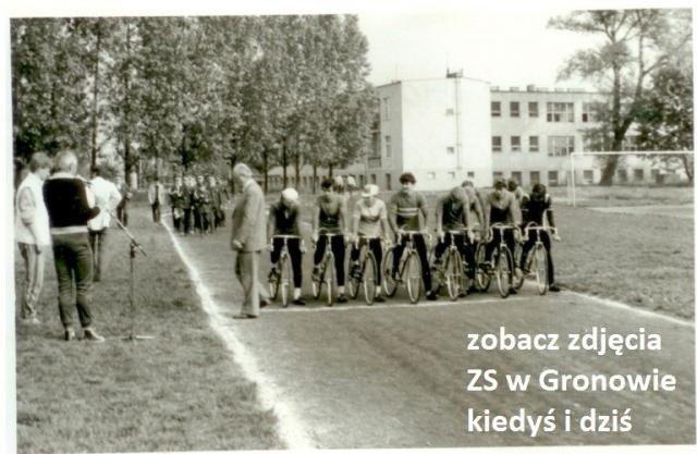 127 - Sport - Dziennik Elblski