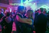 Wielki Bal Biznesu w Hotelu Gołębiewski. Wschodni Klaster Budowlany i Kurier Poranny zorganizowały imprezę (zdjęcia, wideo)