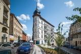 Nagroda im. Jana Baptysty Quadro 2021: Zagłosuj w konkursie! Jakie budynki otrzymały nagrodę w ubiegłych latach?