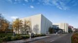 Podpisano umowę na budowę nowego toruńskiego muzeum ojca Rydzyka
