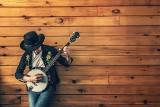Ile tak naprawdę warta jest branża muzyczna w Europie? Rynek muzyczny w liczbach. Jakie znaczenie ma muzyka dla gospodarki?