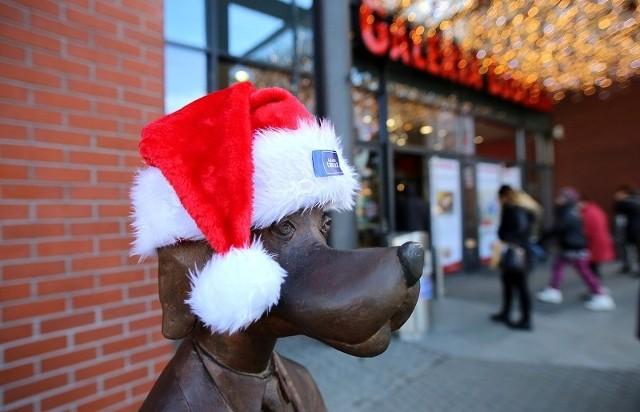 życzenia świąteczne Na Boże Narodzenie Warto Wysłać Swoim