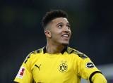 Hit okienka coraz bliżej. Borussia ma zastępstwo za Sancho