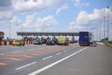Od 2022 roku zwiększy się liczba płatnych dróg ekspresowych dla kierowców ciężarówek. Wśród nich jest wielkopolski odcinek trasy S5