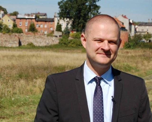 Wyniki wyborów samorządowych 2018 na burmistrza Skarszew. Jacek Pauli prowadzi w wyborach na burmistrza Prabut [wstępne wyniki]
