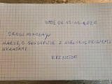 Marzenia za grosze - listy do św. Mikołaja mieszkańców DPS-ów wywołały lawinę dobroczynności