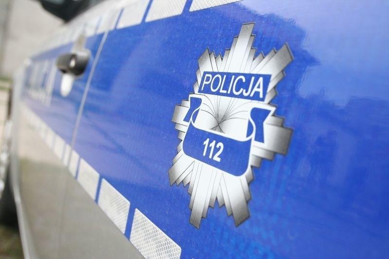 55-letni inowrocławianin został odnaleziony z Tupadłach.