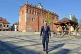 Budżet Obywatelski 2021 w Sandomierzu. Ruszają konsultacje społeczne, będzie można głosować za pomocą platformy