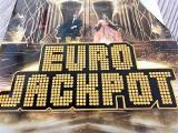 Eurojackpot losowanie 19.07.2019. Do wygrania 115 mln zł! [WYNIKI LOTTO, EUROJACKPOT]