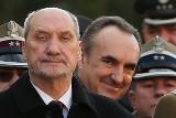 Wiceprezydent Wrocławia. Bohater drugiego planu