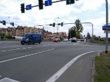 Aleję Sikorskiego w Rzeszowie wyremontuje nie MPDiM a Skanska