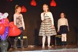 Festiwal Piosenki z Serduszkiem. Młodzi wokaliści zaśpiewają piosenki o miłości