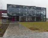 Praca w Łodzi. Supernowoczesne centrum logistyczne zatrudni 500 osób. Kogo chcą zatrudnić?