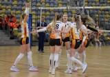 1 liga siatkówki kobiet. Zwycięska passa Uni Opole wciąż trwa w najlepsze