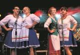 Regionaliści z Kociewia chcą ochrony gwary i kulturowej tradycji
