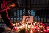 Słowacja: Pogrzeb dziennikarza Jana Kuciaka [ZDJĘCIA] Abp Stanislav Zvolensky: Co swoją władzą robią ci, którym władzę tę powierzyliśmy?
