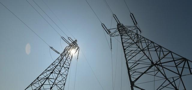 - Wysokość opłaty mocowej odzwierciedla wprost płatności dla dostawców mocy, które wynikają z aukcji rynku mocy- wyjaśnia Prezes URE.