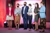 Wyłoniono zwycięzców GovTech inno_LAB. Samorządy będą pracować ze strartupami. Poznań wprowadzi innowacje