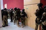 Pierwszy stopień zagrożenia terrorystycznego w Śląskiem z powodu COP24. Co to oznacza?