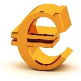 Lokalne organizacje, stowarzyszenia i wspólnoty mieszkaniowe mogą ubiegać się o dotacje unijne za pośrednictwem Urzędu Miasta.