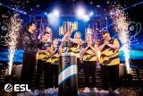 Intel Extreme Masters 2020 Katowice: Wyniki. Natus Vincere wygrał turniej CS:GO. Rogue wygrał turniej SC2