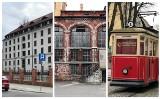 Miejsca i obiekty w Słupsku, które zmieniły swoje przeznaczenie [ZDJĘCIA]