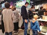 Kraków. Niedziela handlowa: Tłumy w galeriach. Mieszkańcy w wolny dzień wybrali się na zakupy [ZDJĘCIA]