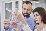 Ekologia 2019. Nestlé utworzył Instytut Badań nad Opakowaniami. Pierwsze takie przedsięwzięcie w branży spożywczej