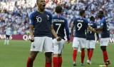Urugwaj - Francja 0:2 bramki YouTube. Gole, skrót meczu, powtórka online. Jaki wynik meczu? [06.07.2018]