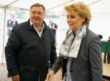 Orzeł. Nielegalna premiera stadionu. Co grozi Witoldowi Skrzydlewskiemu?