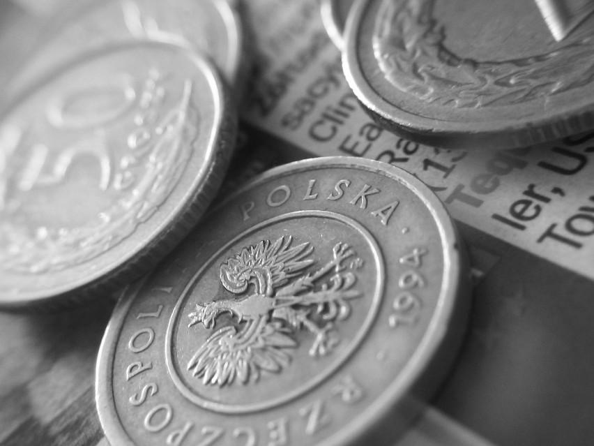 Ostateczny kształt budżetu na 2015 rok ustalą nowo wybrani radni sejmiku
