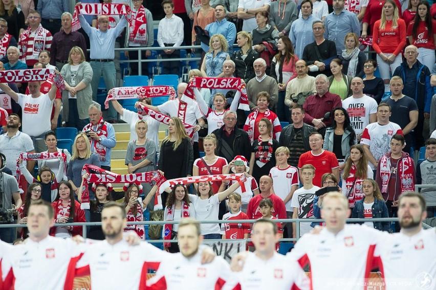 Remis Polski z Białorusią. Na 99,9 % nie zagramy na mistrzostwach Europy